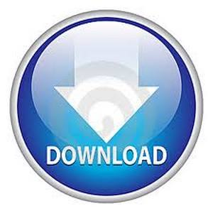 Computer Support and Services Download